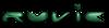 Logo de Ruvic. Soluciones informáticas