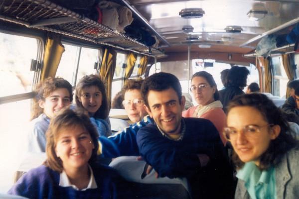 bus-cerro-gordo-maro-pract-ecolog-1989FBA521DF-821F-E84E-FA4A-B849DBD8D953.jpg