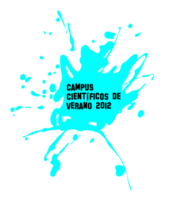 campusCientificoVerano2012