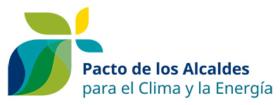 pactoClimaEnergia