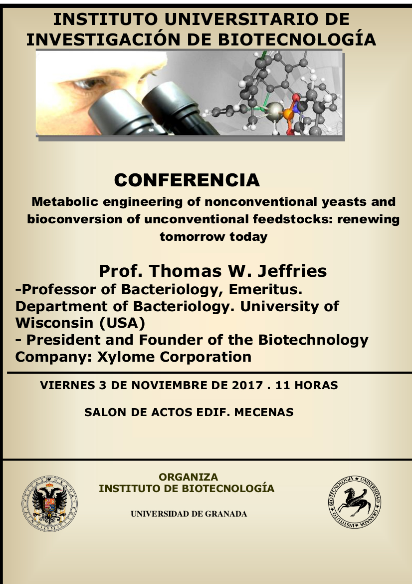 Metabolic engineering of nonconventional yeasts and bioconversion of unconventional feedstocks: renewing tomorrow today