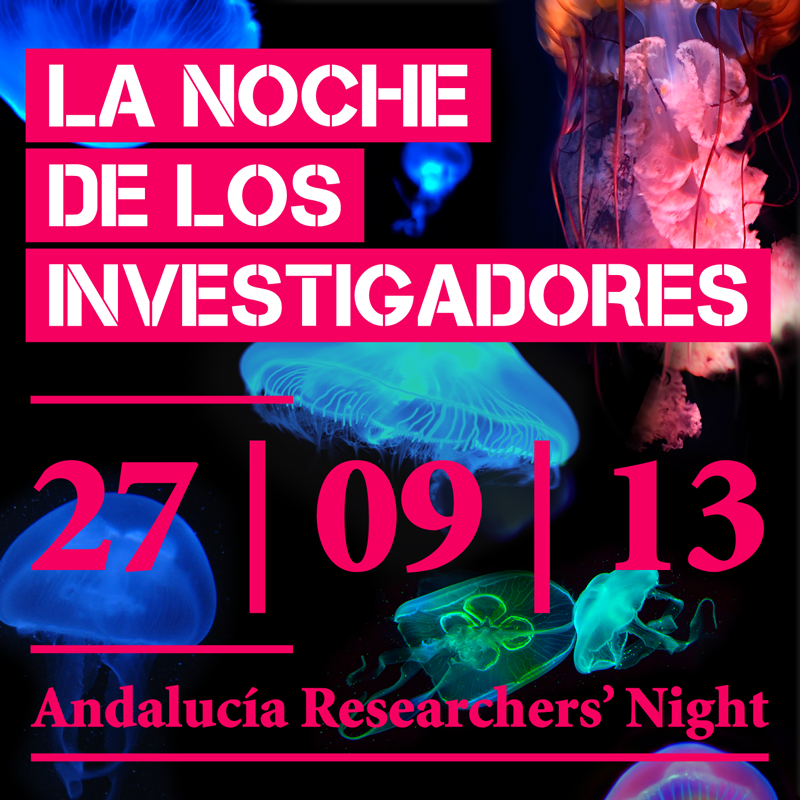 nocheInvestigadores2013Cuadrado